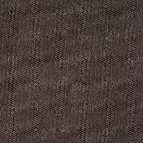 R66-54 brown - šenill kangas