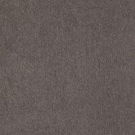 R66-94 grey - šenill kangas