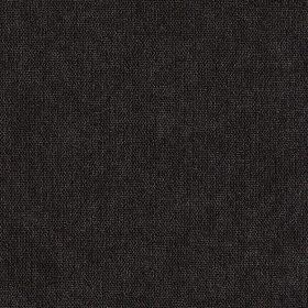 R66-95 anthracite - šenill kangas