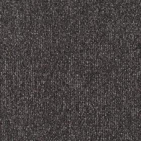 S22-95 anthracite - struktuurne kangas