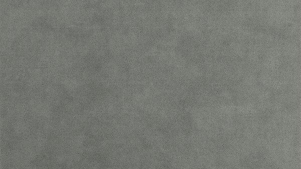 W.SCHILLIG XL nurgadiivan 'broadway', reguleeritava istumissügavusega