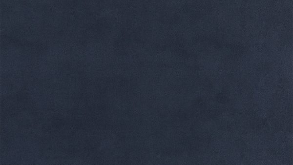 W.SCHILLIG nurgadiivan 'run', 3 laiust, elegantne puidust alaserv