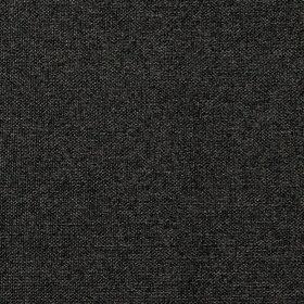 V34-99 midnight - šenillkangas