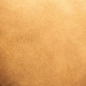 V52-52 kurkuma - alcantara laadne kangas