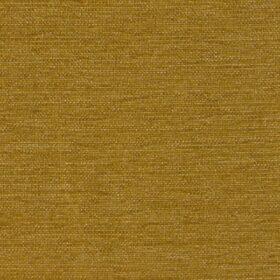 Sinepikollane - pehme struktuurne kangas